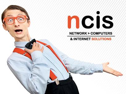 NCIS Queensland