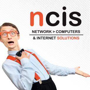 NCIS Queensland 30″