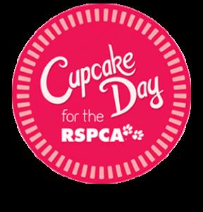 RSPCA_Cupcake_logo