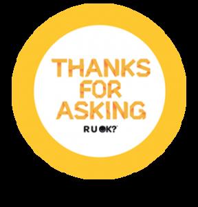ruok_day_logo