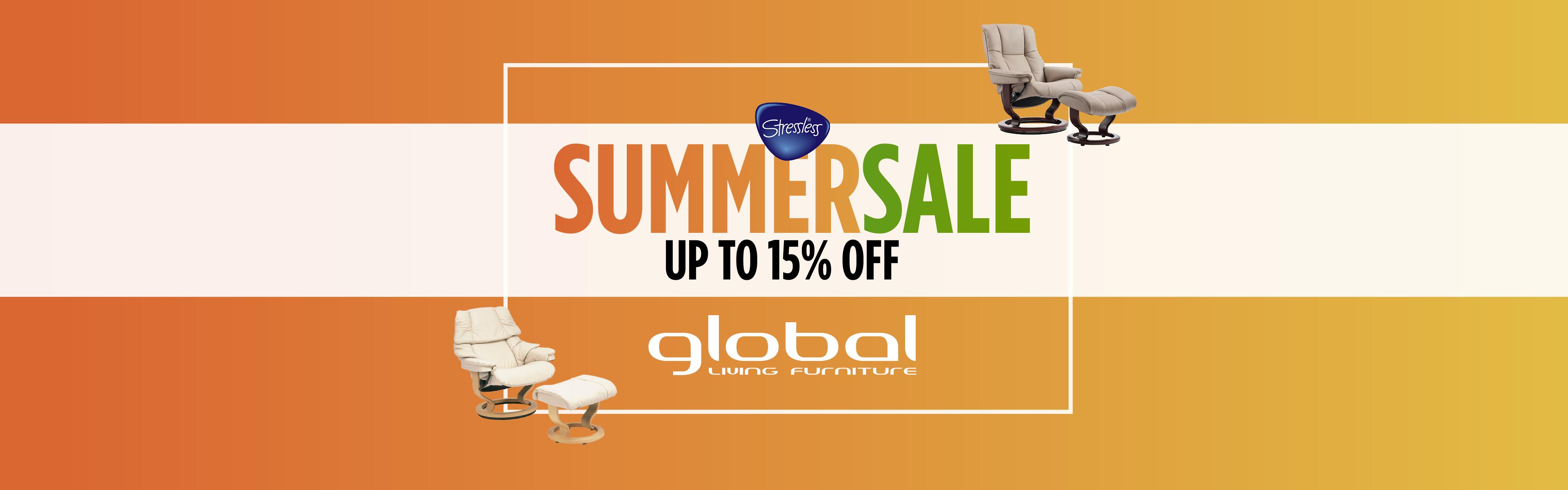 Furniture, Sale, advertising