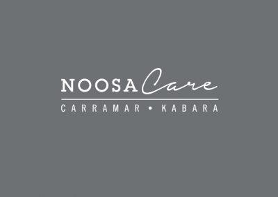 Noosa Care