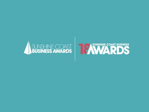 Sunshine Coast Business Awards