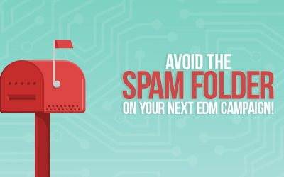 100 COMMON SPAM TRIGGER WORDS TO AVOID IN YOUR NEXT EDM CAMPAIGN