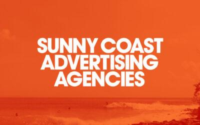 7 Reasons Choosing an Advertising Agency Sunshine Coast Boosts a Brand's ROI