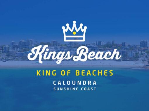 Kings Beach – King Of Beaches