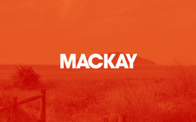 What Mackay Advertising Opportunities Are Available?