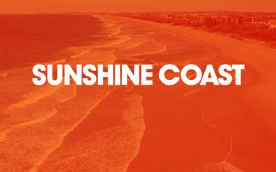 Explore Your Sunshine Coast Advertising Opportunities