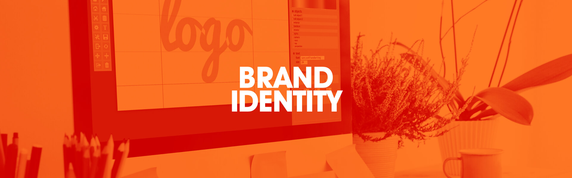 Brand Identity Design - Insights from Ad Agency Pros