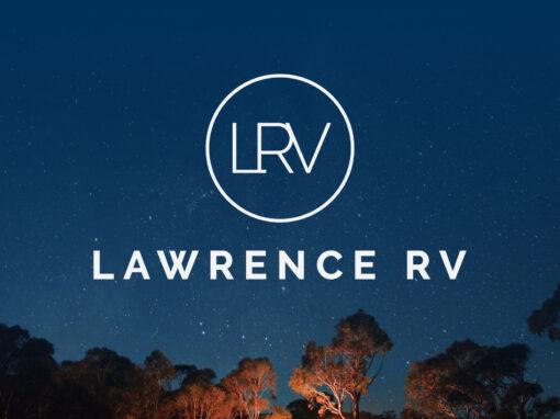 Lawrence RV